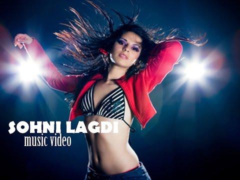 Sohni Lagdi  | Rapper Manny Da Desi Soul | New Punjabi Rap Song 2015 | Punjabi Rap Songs video