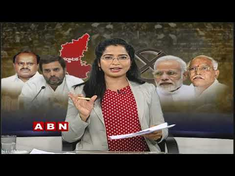 Discussion on Karnataka By-Poll Results Impact on BJP Party, Latest Politics | Part 2