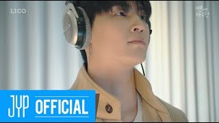 Jb Got7 34 Be With You 34 M V 연애하루전 Ost