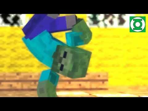 Minecraft erro OpenGl 2.0,2.1 resolvido windows 7 ( 2014)