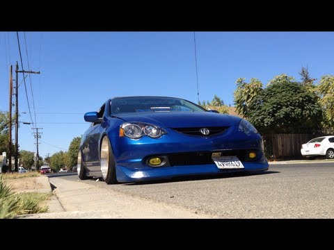 Ecu Obd0 Obd1 as well 2000 Vsm Real Deal Civic Type R Ek9 Registered Titled 3227512 further For Sale besides 2001 Acura Integra Type R 2 together with Watch. on honda integra gsr