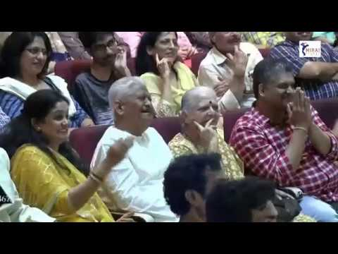Download  Miraj Events -  Rajesh khanna with Laxmikant Pyarelal Gratis, download lagu terbaru