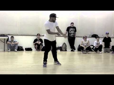 Travis Porter- Ayy Ladies Ft Tyga Choreography By: Hollywood video
