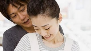 Why Are Japanese Adults Not Having Sex?