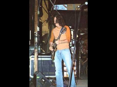 Edwin McCain Band,   I