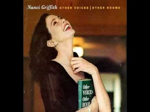 Nanci Griffith - Do Re Mi