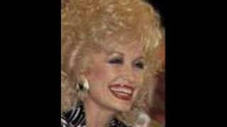 Watch Dolly Parton Downtown video