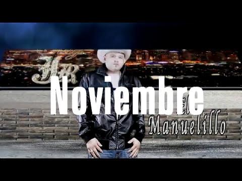 Chuy Jr - El Manuelillo