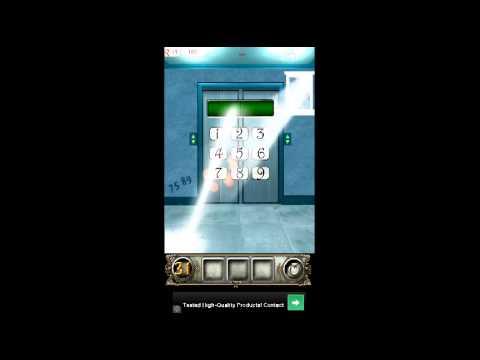 100 Doors 100 Rooms Level 31 Walkthrough Videolike