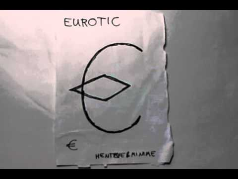 Eurotic video