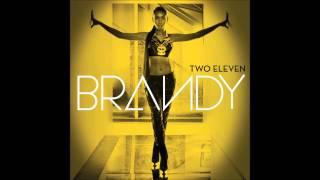 Watch Brandy Hardly Breathing video