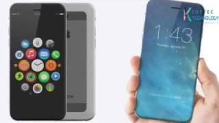 TECHNOLOGY NEWS UPDATE: TOP 10 2017 ANDROID LATEST SMART PHONES