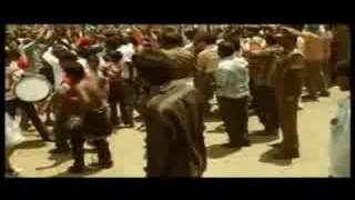 MAKING OF Nakka Mukka : SUPER HIT TAMIL CINEMA MUSIC VIDEO 2008
