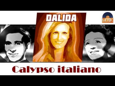 Dalida - Calypso Italiano