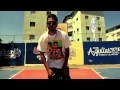 Boca Floja de People (Ft. [video]