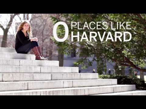 Our Harvard | From My House to Our Harvard