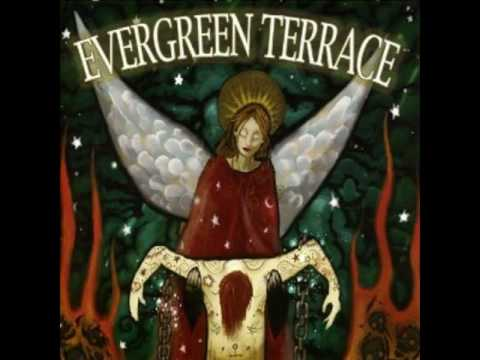 Evergreen Terrace - In My Dreams I Can Fly