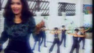download lagu Tarling'tanggul Kali Blanakan'-susilawati gratis