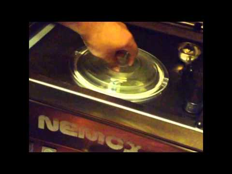 Nemox Gelato Pro 2500 Review: Authentic Italian Gelato Ice Cream