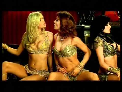 porno-video-iz-igr-follaut