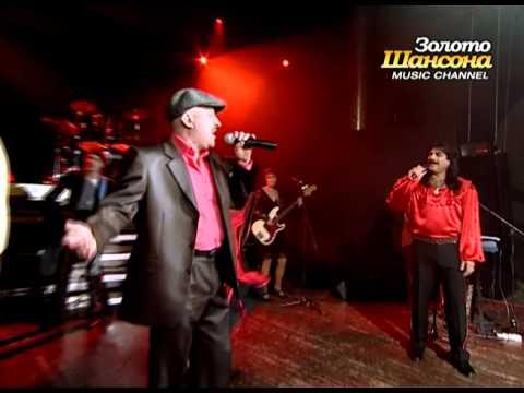 Жека - Без любви (Live)