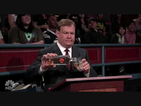Andy Richter did not want to do the Tonight Show with Conan O Brien, NPR 2007
