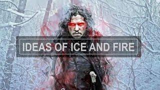 ASOIAF Theories: The Stark Magic