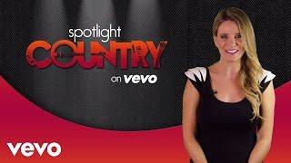 Summer Playlist: Miranda Lambert, Carrie Underwood & More! (Spotlight Country)