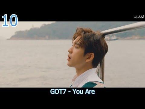 download lagu Top 10 Korean Songs October 14, 2017 gratis