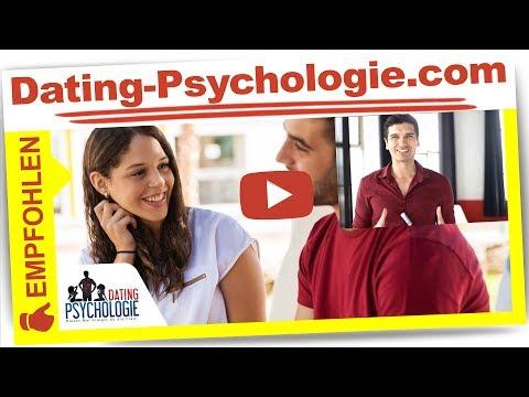 3 verführerische Gesprächsöffner - Wie man ein Gespräch mit einer Frau beginnt, die man mag