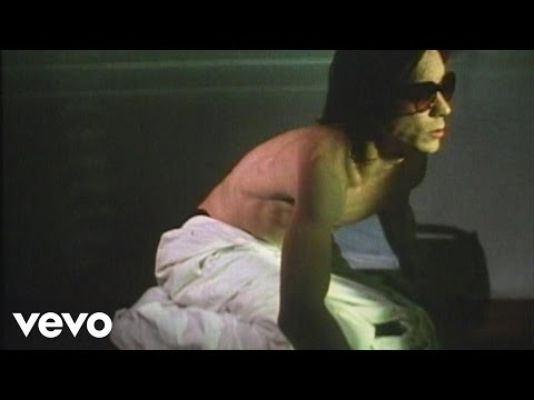 Iggy Pop - Knocking