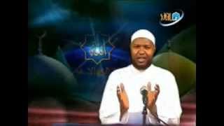 MELKAM SRAWOCH | መልካም ሥራዎች Part 2 - Usataz Yasir Abdulmanan