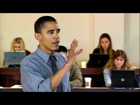 University of Chicago Law School — Ideas & Action