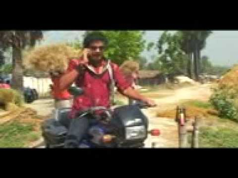 Baind Baza Le Ke Azad Bhojpuri Song.3gp video