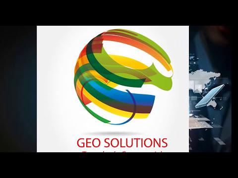 Descarga de Imágenes Satelitales Georeferenciadas Google. Bing, Yahoo, Nokia, ESRI.
