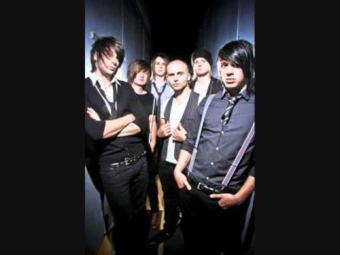 Yashin - Down But Homeward Bound