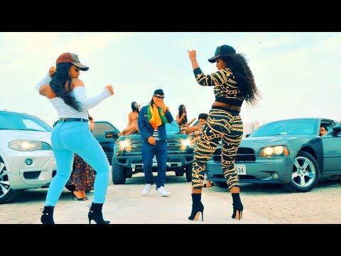 DaggyShash - Setota | ስጦታ - New Ethiopian Music 2019 (Official Video)