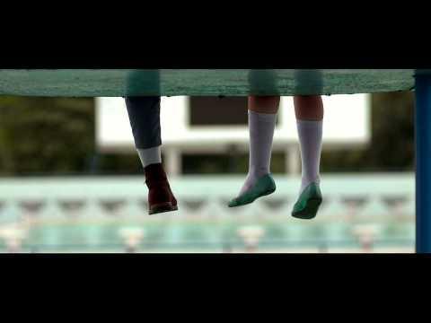 Crazy Love - Official Trailer