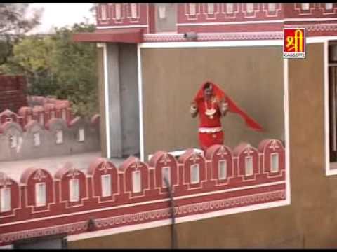 rajasthani songs banna banni