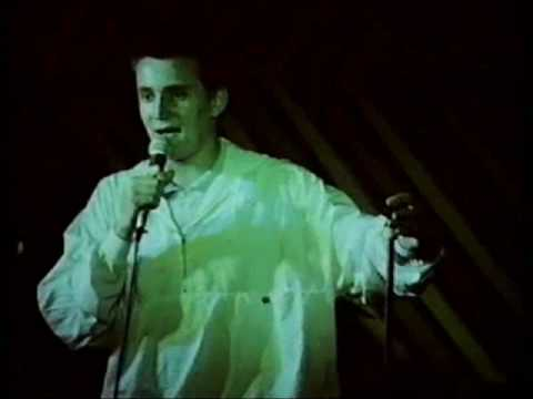 Housemartins - Get Up Off Our Knees