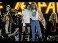 Def Leppard   Hysteria /film/ CZ Dab. Pt.2