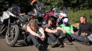 Soft Roaders - Honda CB500X v Rivals... | Group Test | Motorcyclenews.com
