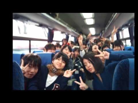 鈴木沙彩 sayarvenus in memory of saaya suzuki 鈴木沙彩 検索動画 6