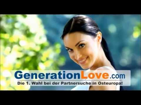 accept. single frauen main spessart can consult you