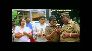 Thalaiva - Vanakkam Thalaiva Full Movie Part 16