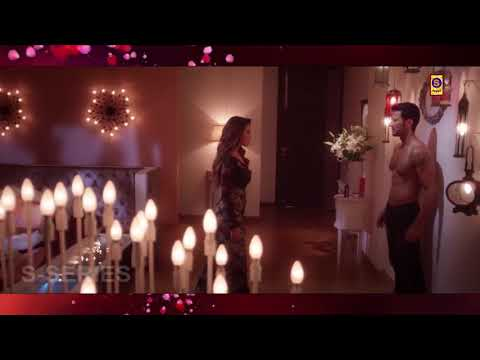Meri Dua Tu | HOT Song Video New Hindi Movie Hit Song 2018 latest song Album Bollywood Movie Song