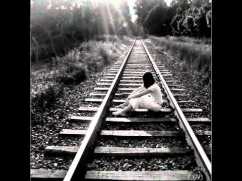Emptiness 2 - Maine Mere Jana ( Female Version by Kaushi Diwakar...