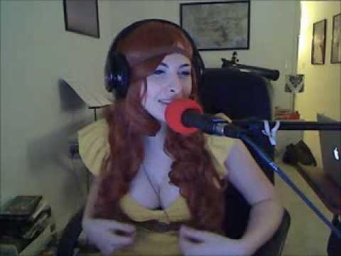 seks-s-russkoy-sekretarshey-onlayn