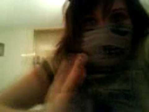 Ninja Rachael Xxx video