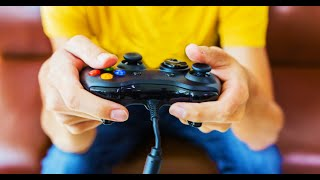 5 Ways You Can Make Money Playing Video Games
